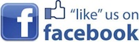 Like Classy Chassis on Facebook