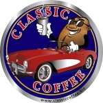 Classic Coffee Lakewood - Espresso, Food & Family Friendly serving Lakewood WA & JBLM