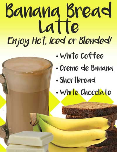 Banana-Bread-Latte