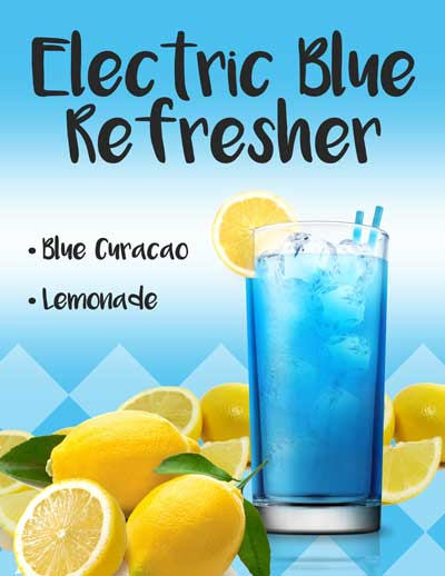Electric-Blue-Refresher