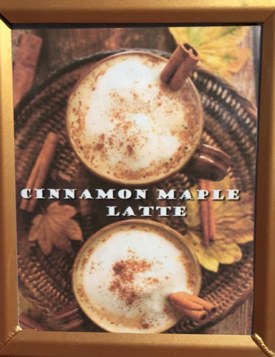 cinnamon-maple-latte