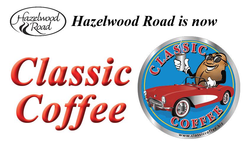 Hazelwood-is-now-Classic-Coffee