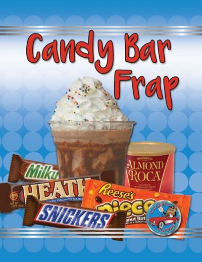 Candy-bar-frap-sign-2017-copy