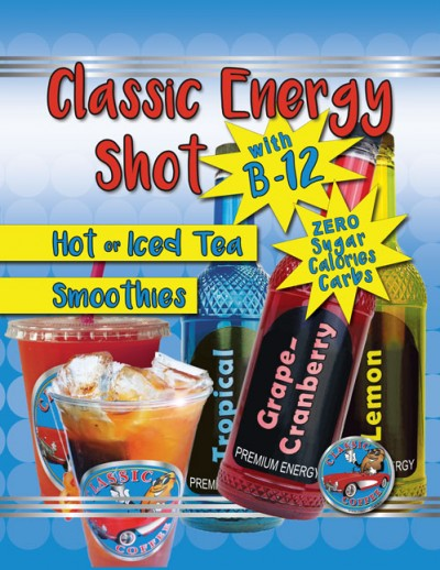 Classic-Energy-Shot-sign-2017