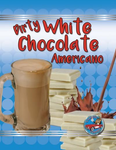 Dirty-White-Chocolate-Americano-2017-copy