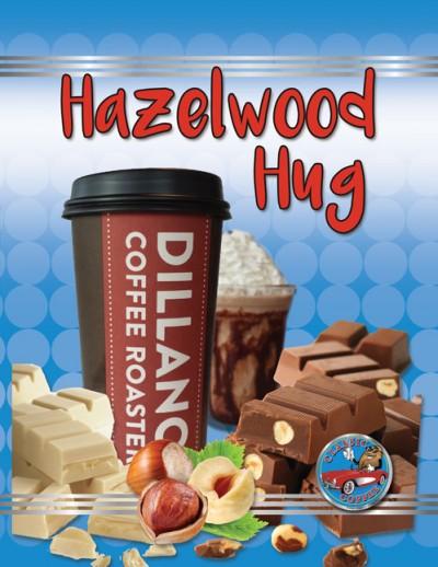 Hazelwood-Hug-sign-2017-copy